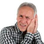 İşitme ve Kulak Sağlığı