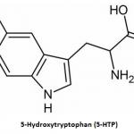 5-HTP (5-Hidroksitriptofan) Nedir  ?