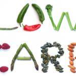 Düşük Karbonhidratlı Diyetler Sağlık İçin Faydaları Var Mıdır?