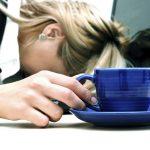 Halsizlik ve Stres (Kronik)