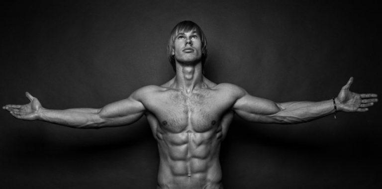 Testosteron Arttırma ( Supplementleri )