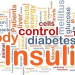 Tip II Diyabet ve İnsülin Direnci