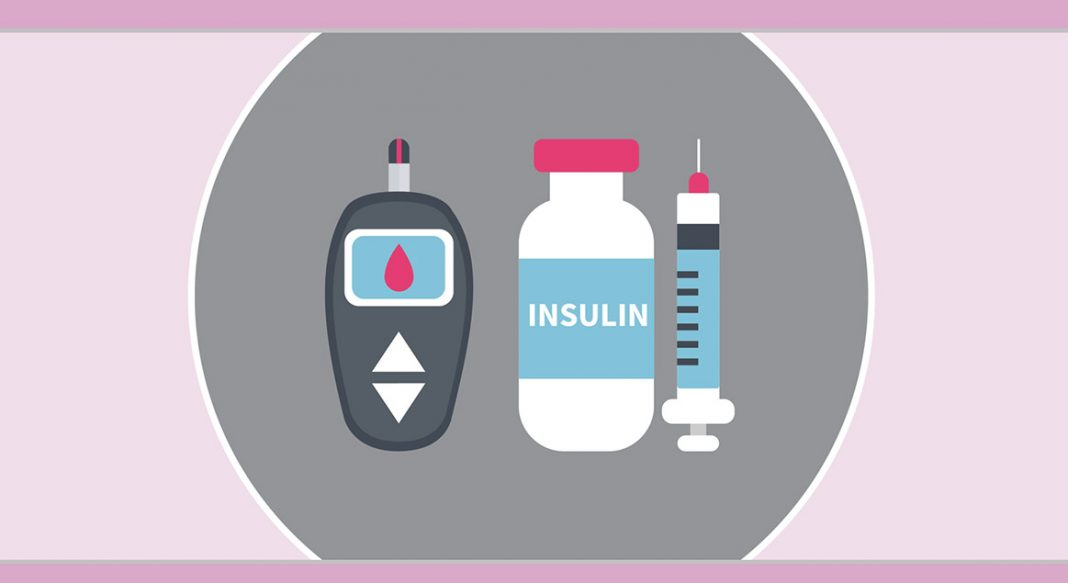 Tip-II-Diyabet-ve-Insulin-Direnci-yeni 1
