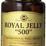 Arı Sütü ( Royal Jelly ) Nedir ?