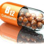 B12 Vitamini ( Kobalamin ) Nedir ?