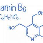 B6 Vitamini Nedir ?