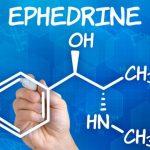 Efedrin ( Ephedrine ) Nedir ?