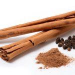 Tarçın ( Cinnamon ) Nedir ?