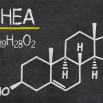 DHEA ( Dehidroepiandrosteron ) Nedir  ?