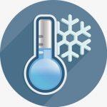 Hipotermi Nedir ?