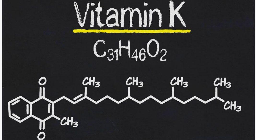 K Vitamini yeni 1