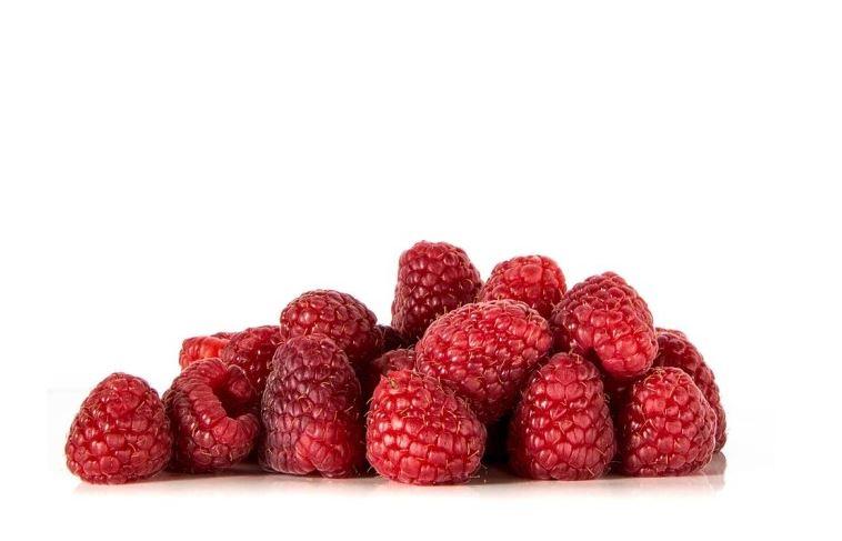 Raspberry Ketone (Ahududu Ketonu)Nedir ?