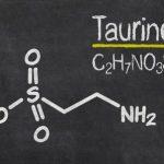 Taurin (Taurine) Nedir ?