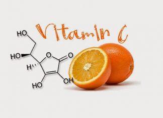 c vitamini yeni 1