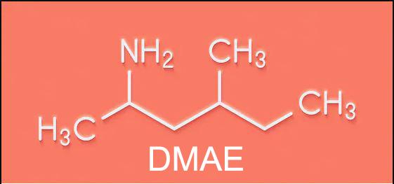 DMAE (Dimetilaminoetanol) Nedir  ?