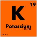 Potasyum Nedir ?