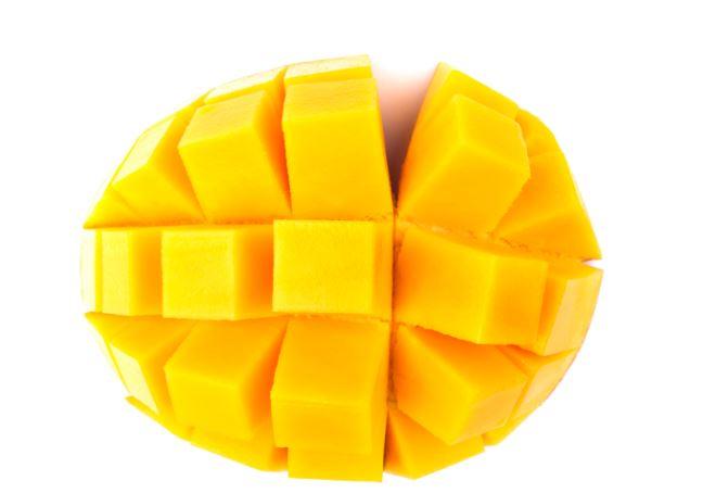 Şekerli Meyvelerin Kan Şekeri Düzenlenmesine Yardımcı Olduğunu Biliyor Musunuz?