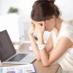 Adrenal Yorgunluk Nedir?