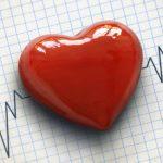 B3 Vitamini (Niasin) – Kalp Hastalığına Cevap Mı?