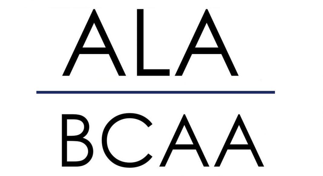 BCAA ve ALA Hakkinda 1