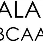Güncelleme: BCAA ve ALA Hakkında