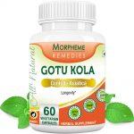 Gotu Kola ( Centella Asiatica ) Nedir ?