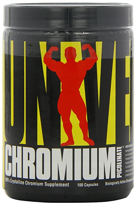 Chromium ( Krom ) Nedir ?