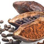 Kakao Özütü Nedir ?