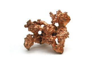 Copper (Bakir) yeni-1