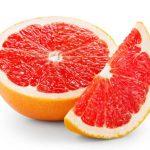 Grapefruit (Greyfurt) Nedir ?