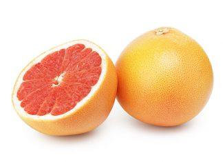 Grapefruit (Greyfurt) nedir
