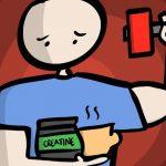 Kafein, Kreatin ile Ters Etkiye Sebeb Olur Mu ?