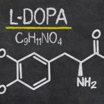 L-DOPA (Levodopa) Nedir ?