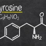 L-Tyrosine (Tirozin) Nedir ?