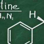 Nikotin ( Nicotine ) Nedir ?