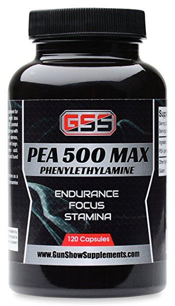 Phenylethylamine (Feniletilamin) Nedir ?