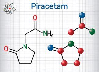 Pirasetam (Piracetam) nedir