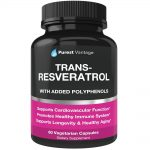 Resveratrol Nedir ?