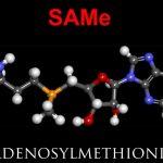 SAMe ( S Adenozil Metiyonin ) Nedir ?