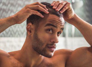Testosteron Yükselticileri ve Saçları Kaybetmeme 1