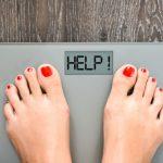 Vücut Kitle İndeksi ve Obezite Ölçüsü ?