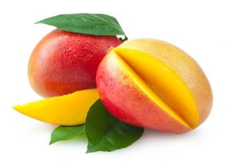 mango yeni