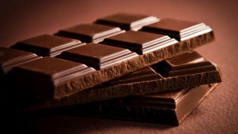 Çikolata ve Tüm Faydaları Nelerdir?