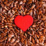 İki Kalp Sağlığı Otu ve Güncellemesi
