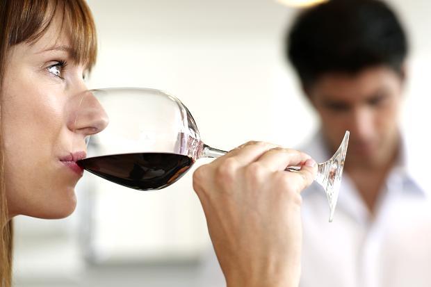 Şarap İçmek Gerçekten Egzersizin Yerini Alabilir mi?