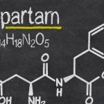 Aspartam İştah Arttırır mı?