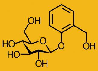 Glukozitler ve Glikozitler yeni