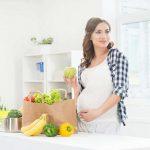 Hamileler veya Olmayı Bekleyen Kadınlar İçin Supplementler