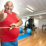 Hem Sağlıklı Hem de Obez Olunabilir Mi?