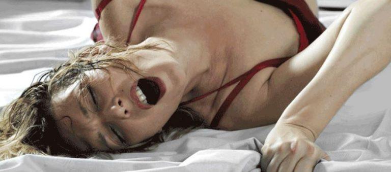 Kadınların Orgazmı Sağlığı Etkiler Mi?